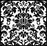 damask-basic-pattern.jpg